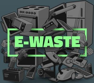 proper-ways-to-dispose-and-recycle-e-waste