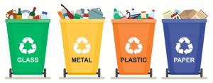 Managing Garbage