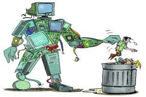 Electronic Recycling Singapore