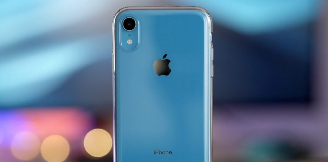 What Are The Best Smartphone Upgrades For iPhone XR?