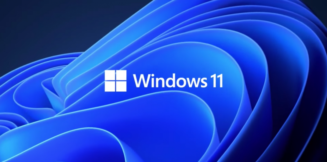 Giving Windows 11 a Try?
